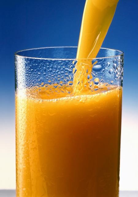 orange-juice-67556_640
