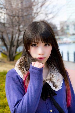 OJS_noankuchimoto500