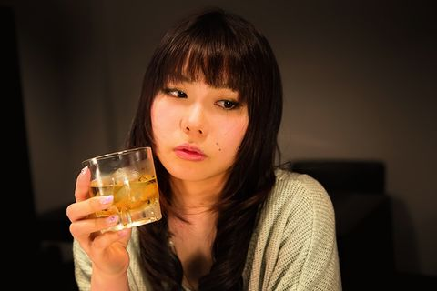 PAK15_saikindeaiganaina-500