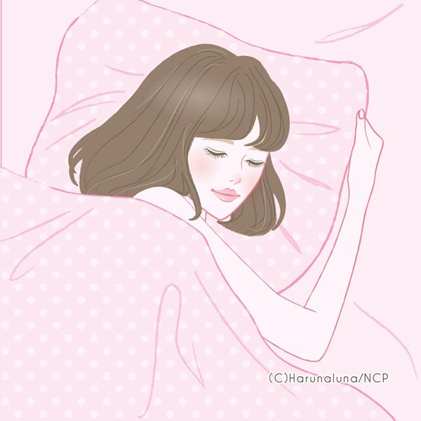 good_sleep20150719