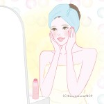 skincare_after_bath_20150713