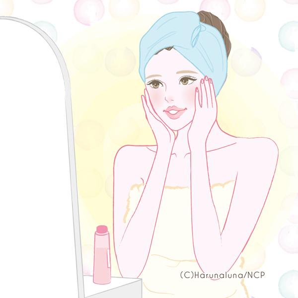 skincare_after_bath_20150713
