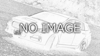 SUV徹底比較(ジューク・SX4・ビーゴ)