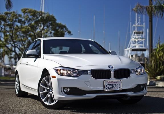 輸入スポーツセダン徹底比較(BMW320i・ベンツC180・アウディA4・ボルボS60) | 車価格.net