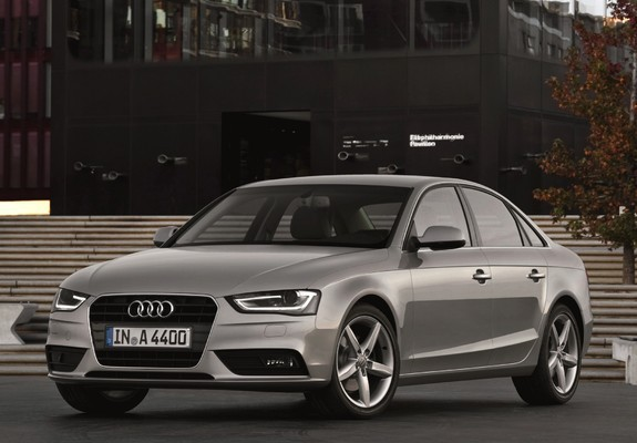 pictures_audi_a4_2012_1_b