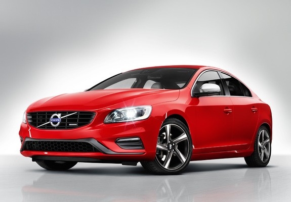 volvo_s60_2013_photos_2_b