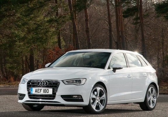 audi_a3_2013_pictures_3_b