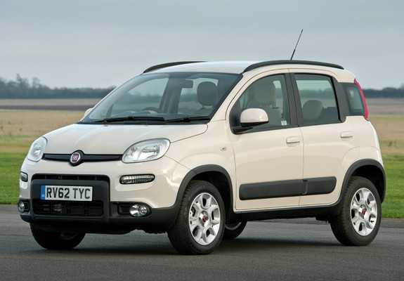 fiat_panda_2013_wallpapers_2_b