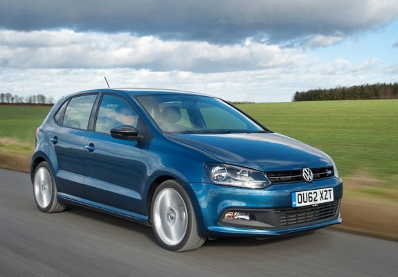 images_volkswagen_polo_2013_1_b