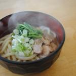関西圏と関東圏の食文化の違い(うどん・カレー・雑煮・うなぎ他)