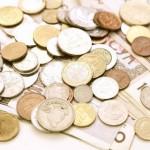 不動産・貴金属など現物資産の運用のポイントと悪質業者の存在