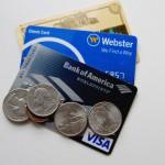 消費者金融で即日融資を受けるために準備しておくこと