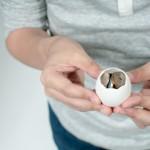 節約してお金を貯める為に身に着けるべき5つの習慣