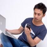 自分宛のメールで簡単に情報管理する方法
