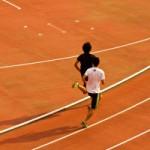 子供に習わせたいスポーツとそれぞれの特徴
