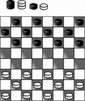 othello-board-game-clip-art
