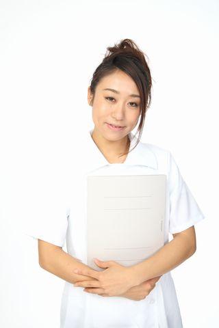 パート・アルバイト、ツアーナースなど看護師の様々な働き方