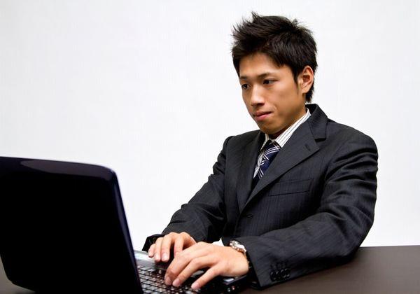 外資系IT企業にエンジニアとして就職するには