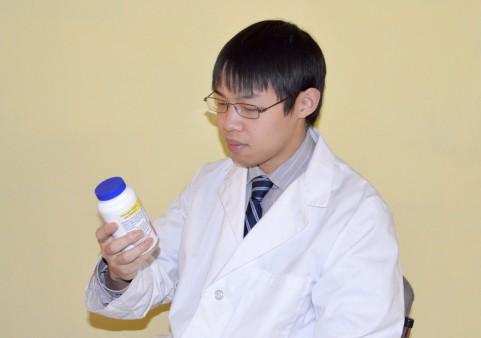 薬剤師の転職とその仕事内容
