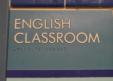 海外で働くには語学だけでなく文化も学ぶ必要があります