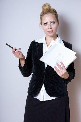 司法制度改革と弁護士の就職難