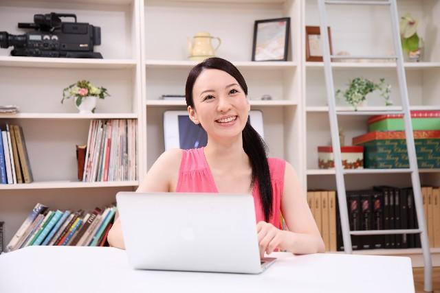 ICTプロフィシエンシー検定試験(旧パソコン検定)の受験と資格の活かし方