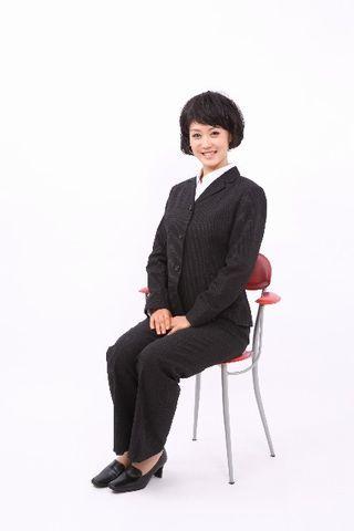 転職支援サービスの仕組みとその活用法