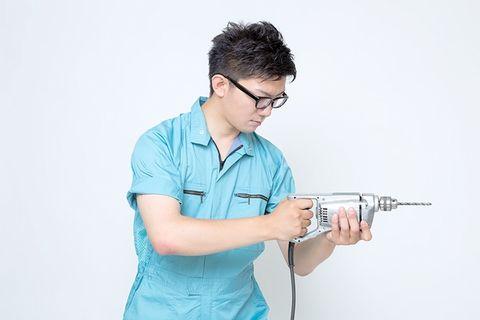 国家資格の電気通信主任技術者ってどんな仕事?