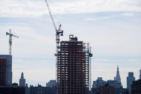 建築施工管理技士になるにはどうすれば?