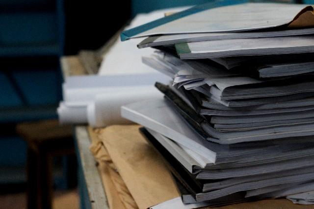 人事担当が語る応募書類の書き方。目に留まる書類とは?