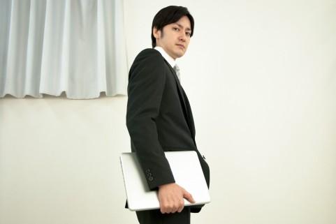 就職と資格の関係性と位置づけ