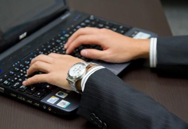 技術派遣という雇用形態が増えています