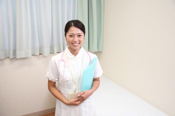 看護師が病院を上手にやめるコツ