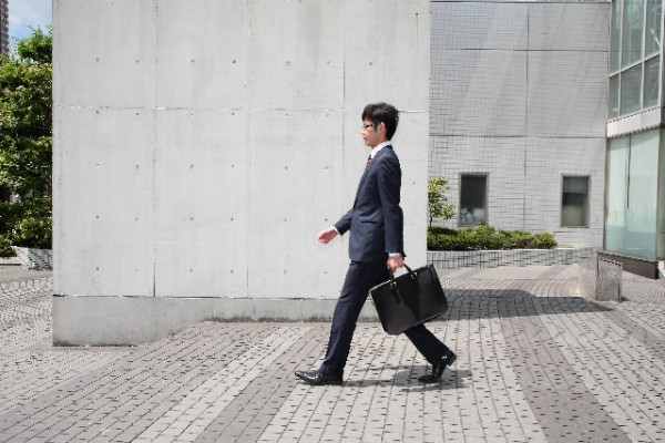 会社の辞め方、職場を上手に去る方法