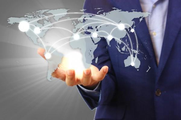 難関資格のCCNPを取得すると大規模なネットワークの運用が出来る