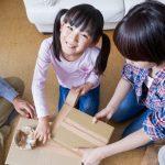 [引越しトラブル実例]荷造り・荷解きにまつわるトラブルと対策