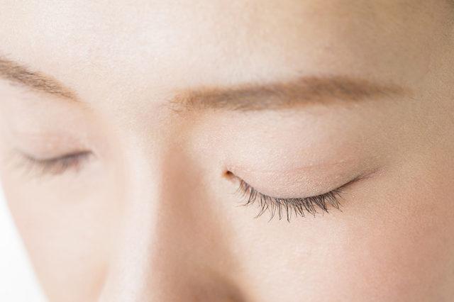 目の老化の原因 | 1分で読めるスキンケア入門