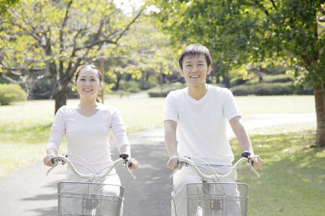 『生活習慣』とアンチエイジング対策