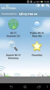 Wifiファインダー1