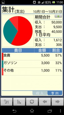 かけーぼ6