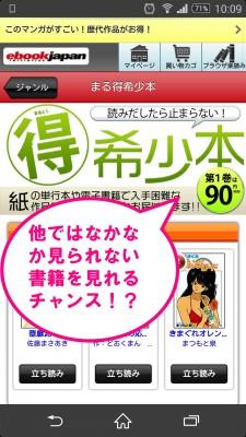 eブック12